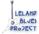 Leland Blues Project
